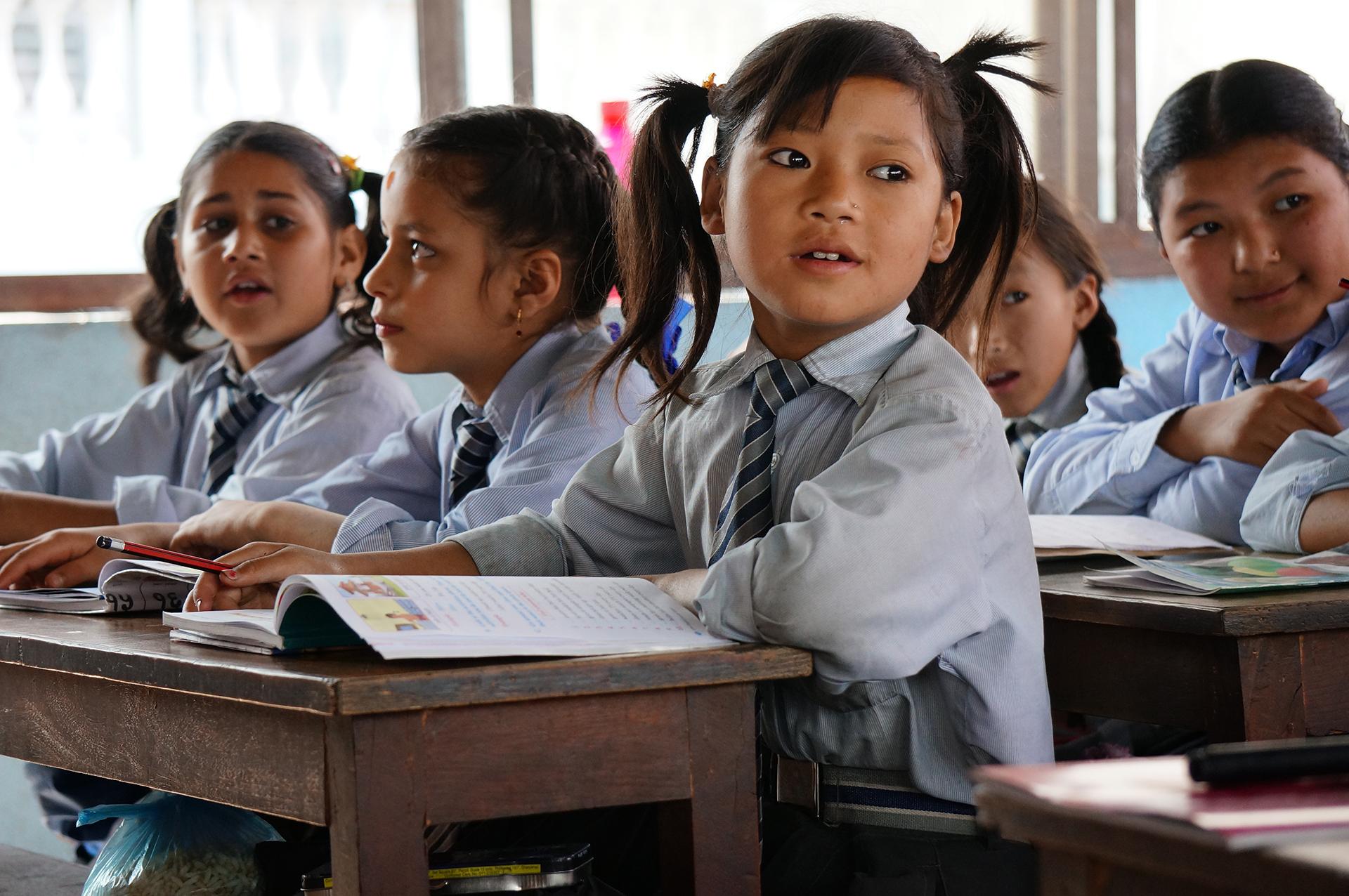 Nepal Matri Griha